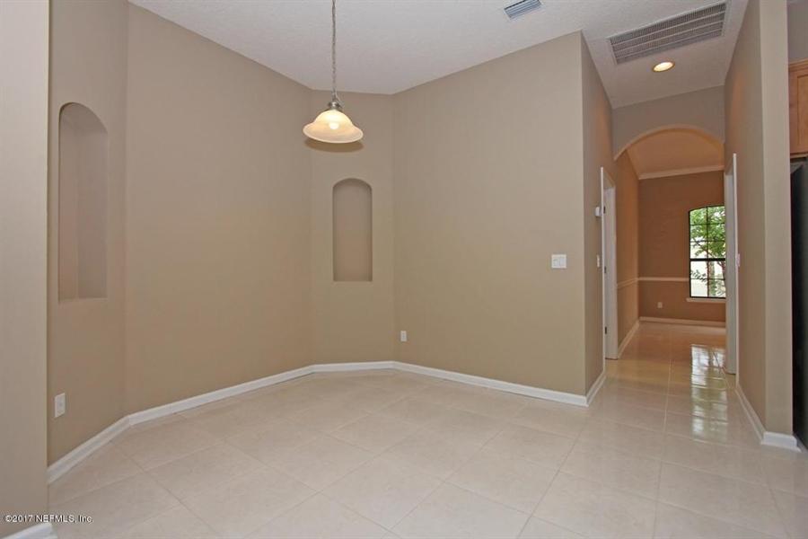 Real Estate Photography - 1248 Harbour Town Dr, Orange Park, FL, 32065 - Location 12