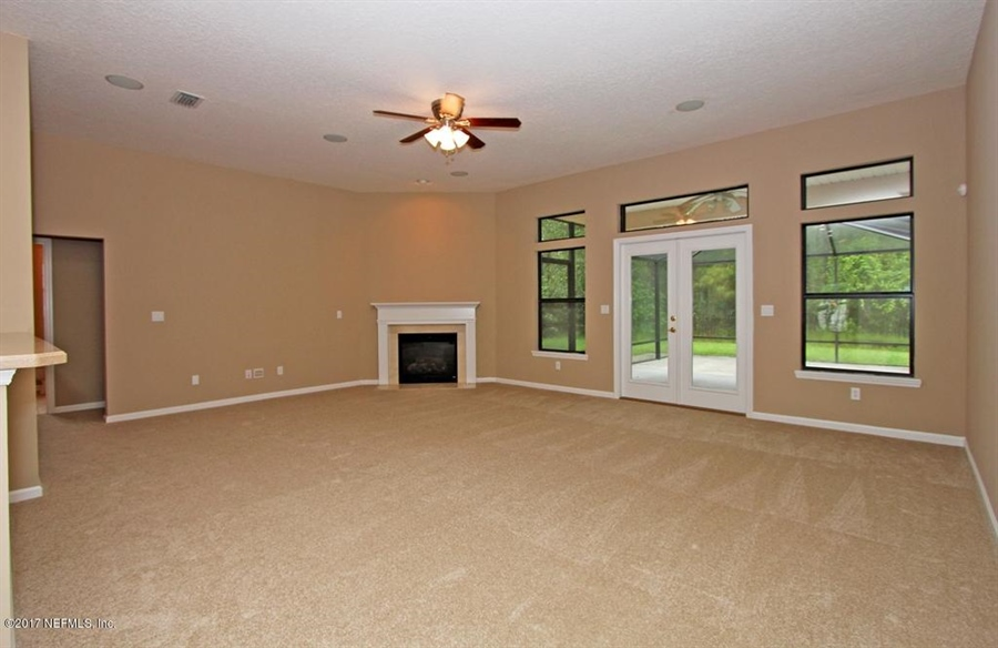Real Estate Photography - 1248 Harbour Town Dr, Orange Park, FL, 32065 - Location 13