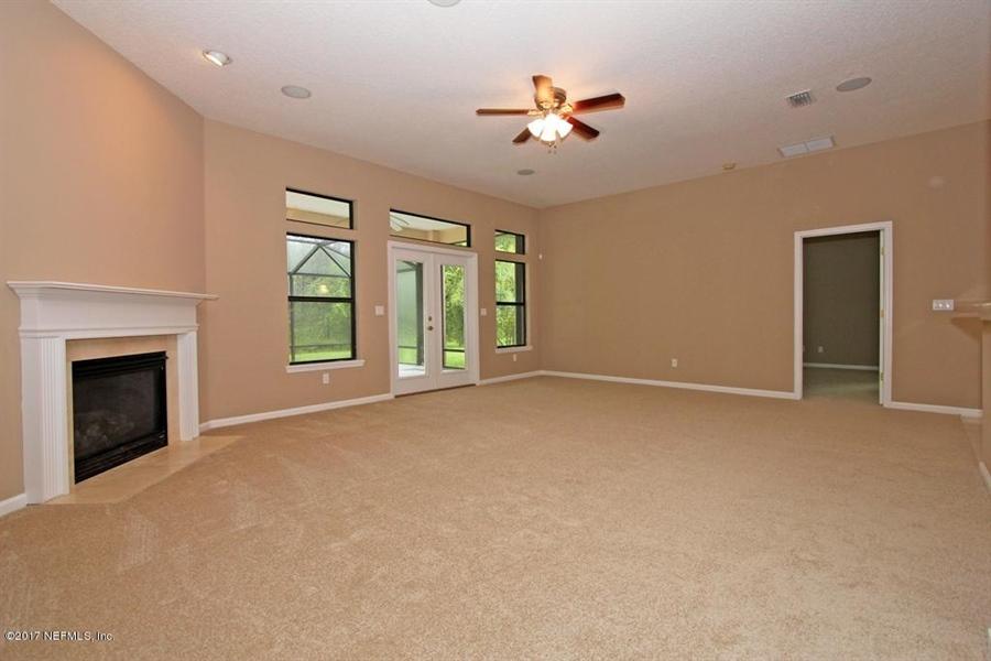 Real Estate Photography - 1248 Harbour Town Dr, Orange Park, FL, 32065 - Location 14