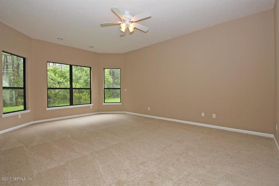 Real Estate Photography - 1248 Harbour Town Dr, Orange Park, FL, 32065 - Location 16