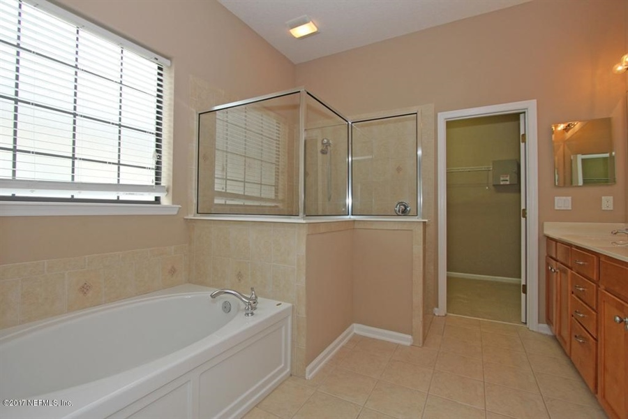 Real Estate Photography - 1248 Harbour Town Dr, Orange Park, FL, 32065 - Location 18