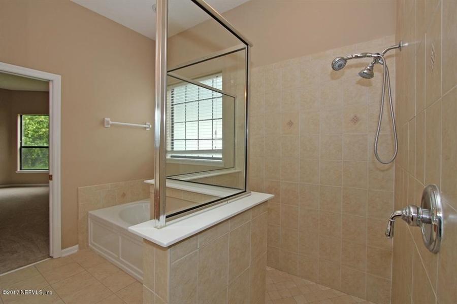 Real Estate Photography - 1248 Harbour Town Dr, Orange Park, FL, 32065 - Location 19