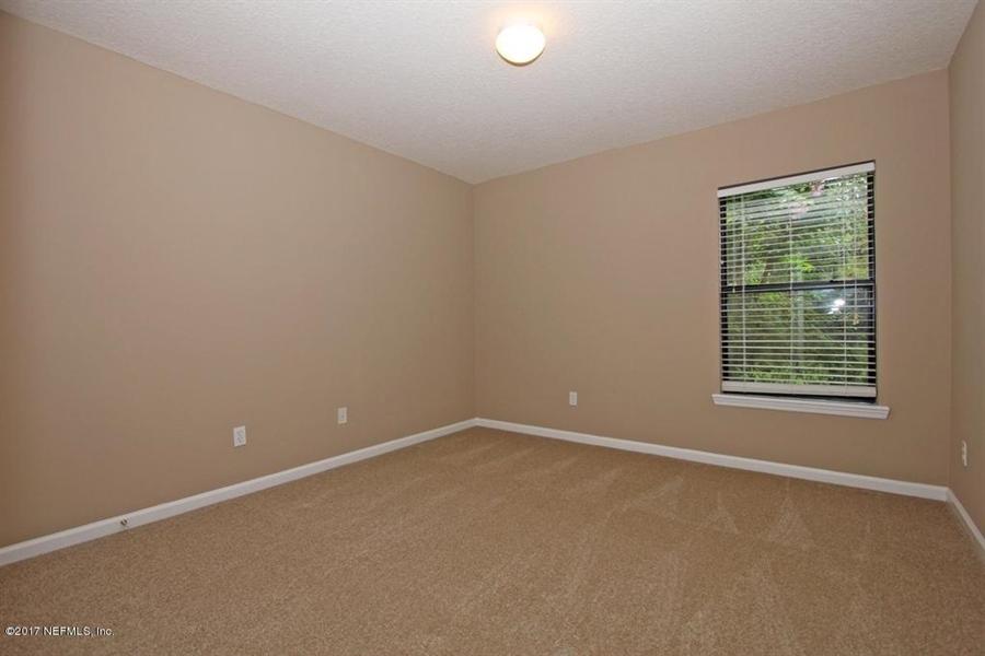 Real Estate Photography - 1248 Harbour Town Dr, Orange Park, FL, 32065 - Location 20