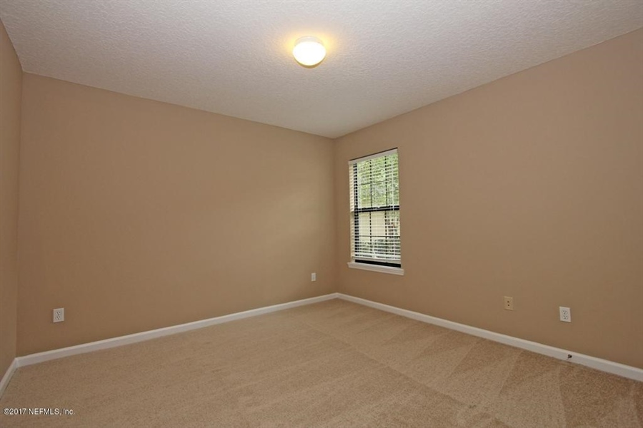 Real Estate Photography - 1248 Harbour Town Dr, Orange Park, FL, 32065 - Location 21