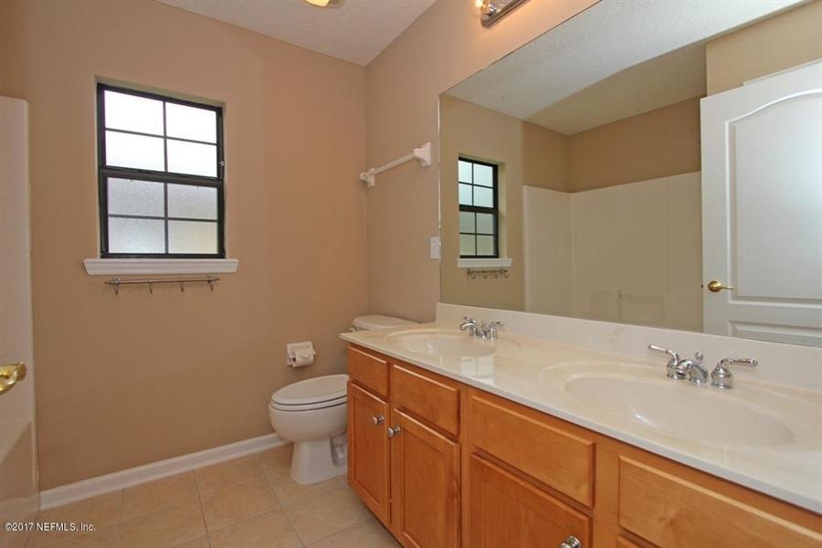 Real Estate Photography - 1248 Harbour Town Dr, Orange Park, FL, 32065 - Location 22