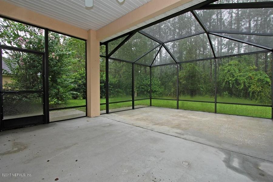Real Estate Photography - 1248 Harbour Town Dr, Orange Park, FL, 32065 - Location 24