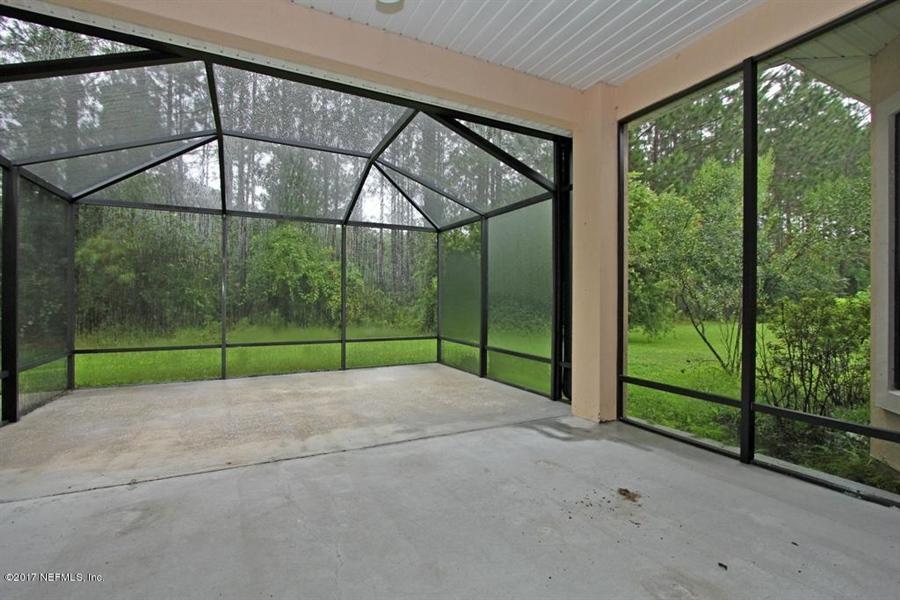 Real Estate Photography - 1248 Harbour Town Dr, Orange Park, FL, 32065 - Location 25