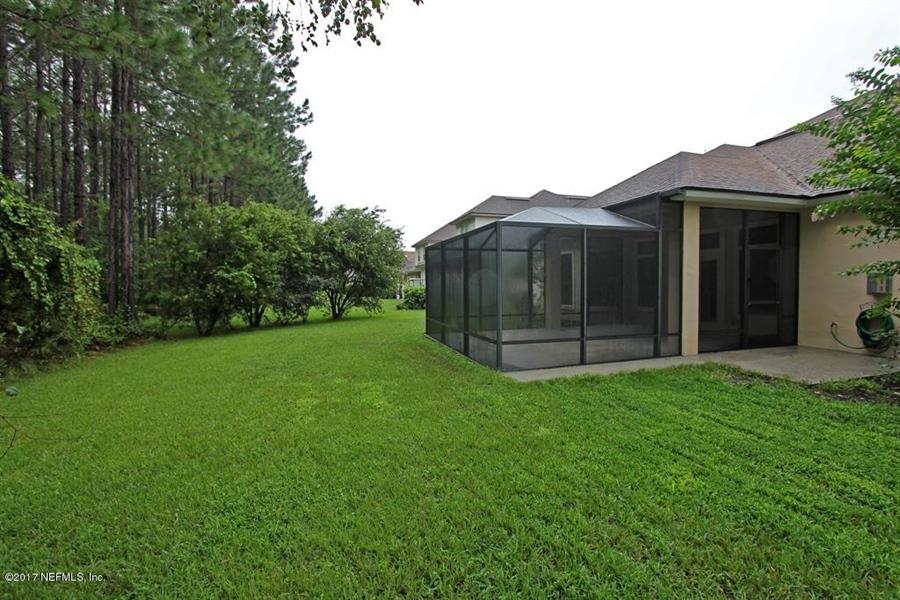 Real Estate Photography - 1248 Harbour Town Dr, Orange Park, FL, 32065 - Location 26
