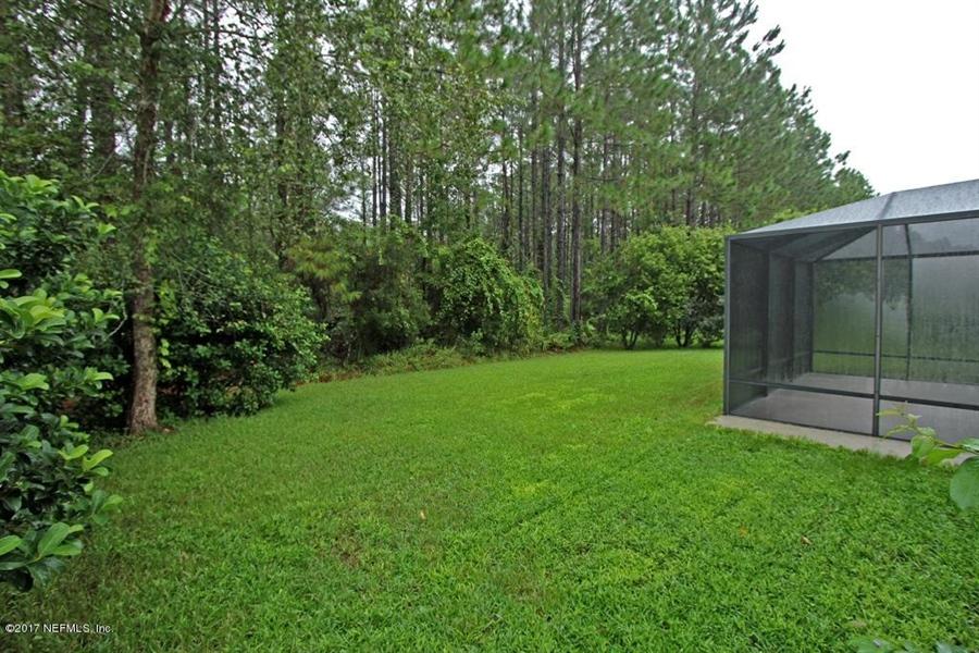 Real Estate Photography - 1248 Harbour Town Dr, Orange Park, FL, 32065 - Location 27
