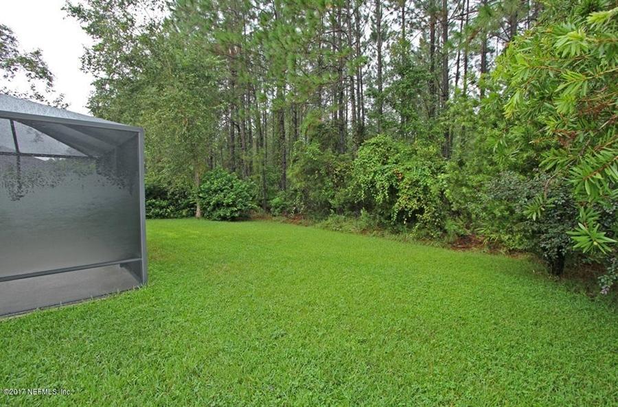 Real Estate Photography - 1248 Harbour Town Dr, Orange Park, FL, 32065 - Location 28