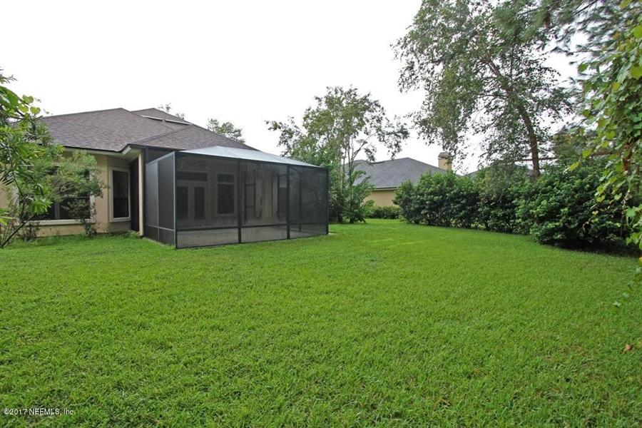 Real Estate Photography - 1248 Harbour Town Dr, Orange Park, FL, 32065 - Location 29