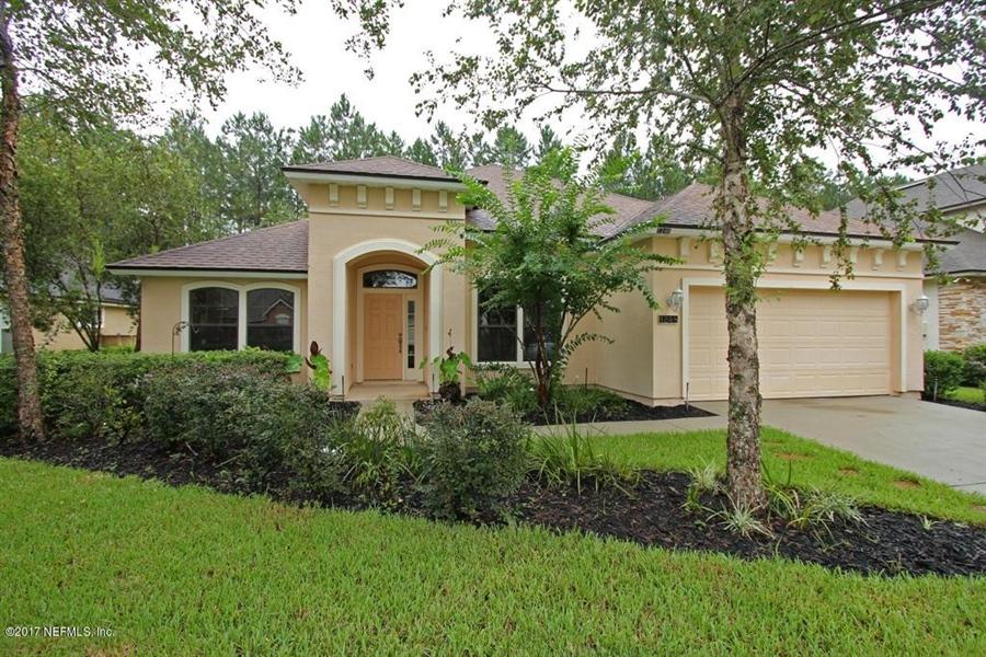 Real Estate Photography - 1248 Harbour Town Dr, Orange Park, FL, 32065 - Location 30