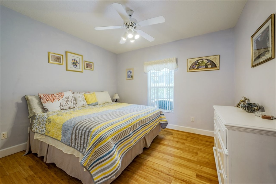 Real Estate Photography - 704 Willow Wood Pl, Saint Augustine, FL, 32086 - Location 12