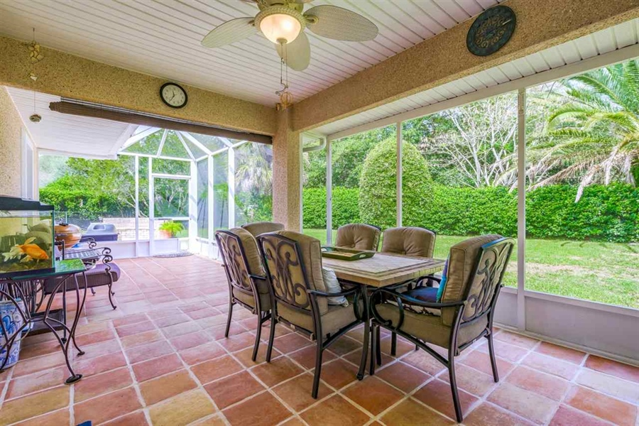 Real Estate Photography - 704 Willow Wood Pl, Saint Augustine, FL, 32086 - Location 15