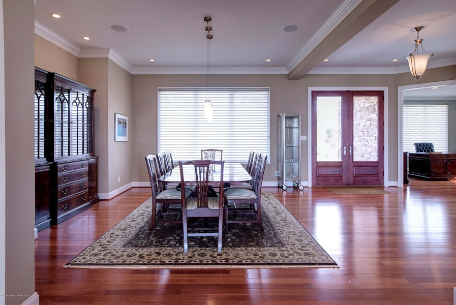 Real Estate Photography - 67 Shannon Dr, Newport News, VA, 23608 - Location 6
