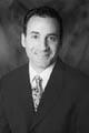 Tony Madonia - @properties - Bucktown