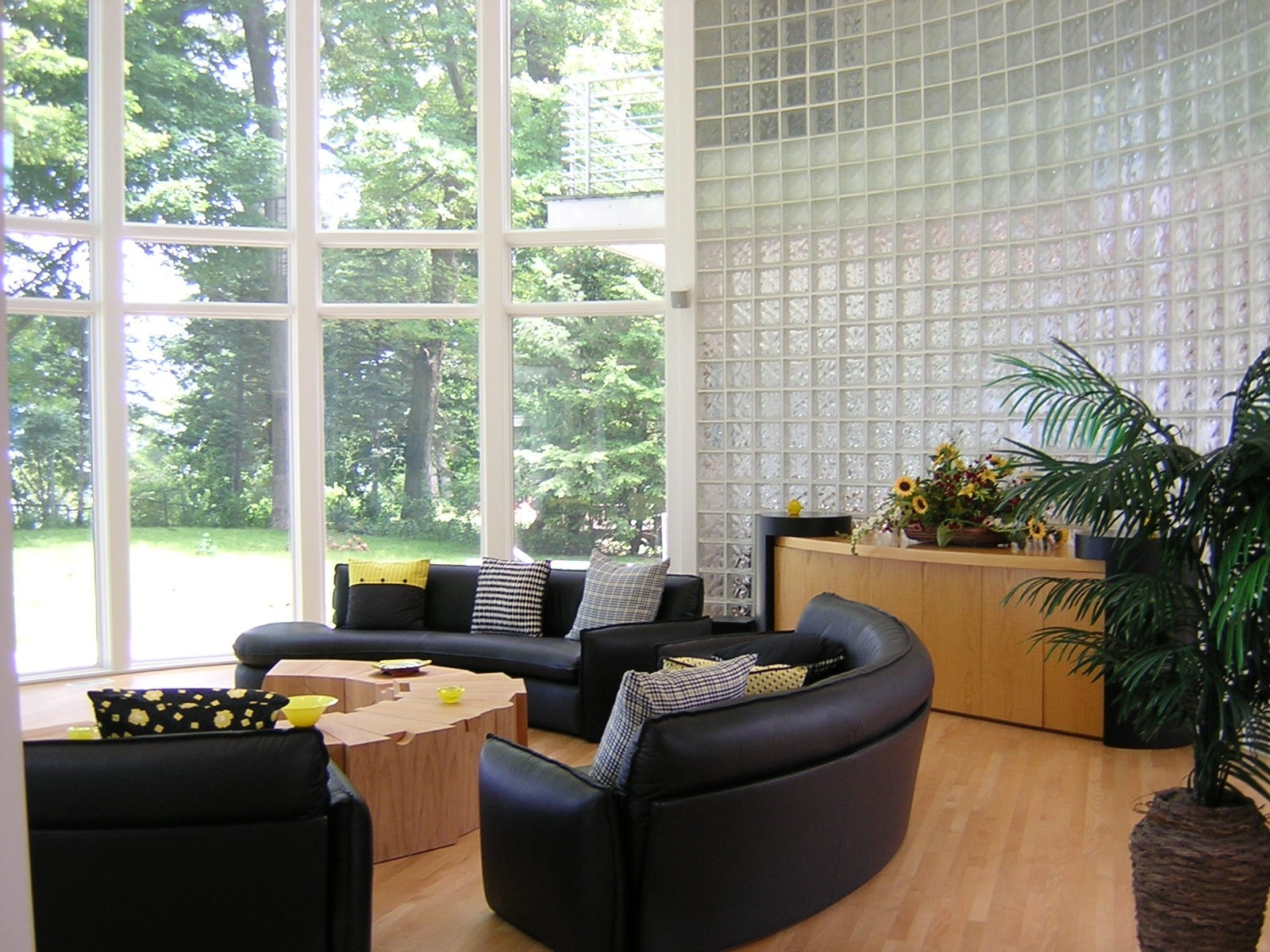 Real Estate Photography - 15930 Lake Ave, Union Pier, MI, 49129 - Location 3