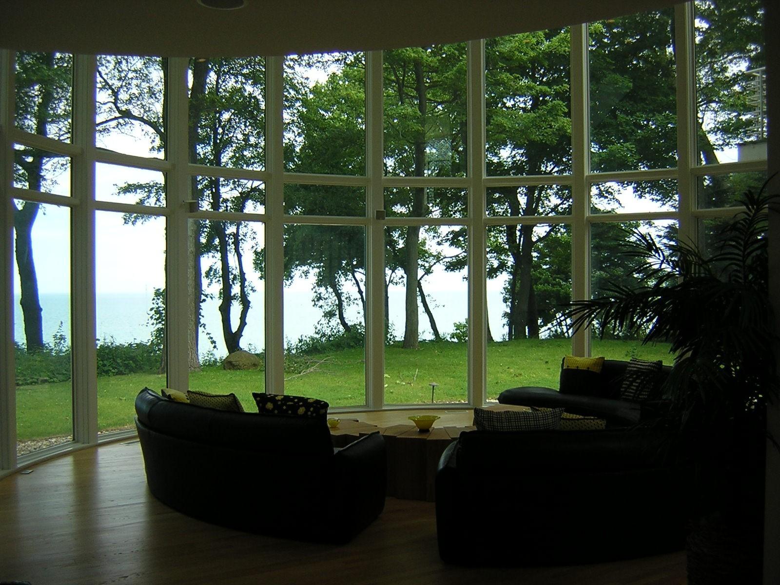Real Estate Photography - 15930 Lake Ave, Union Pier, MI, 49129 - Location 4