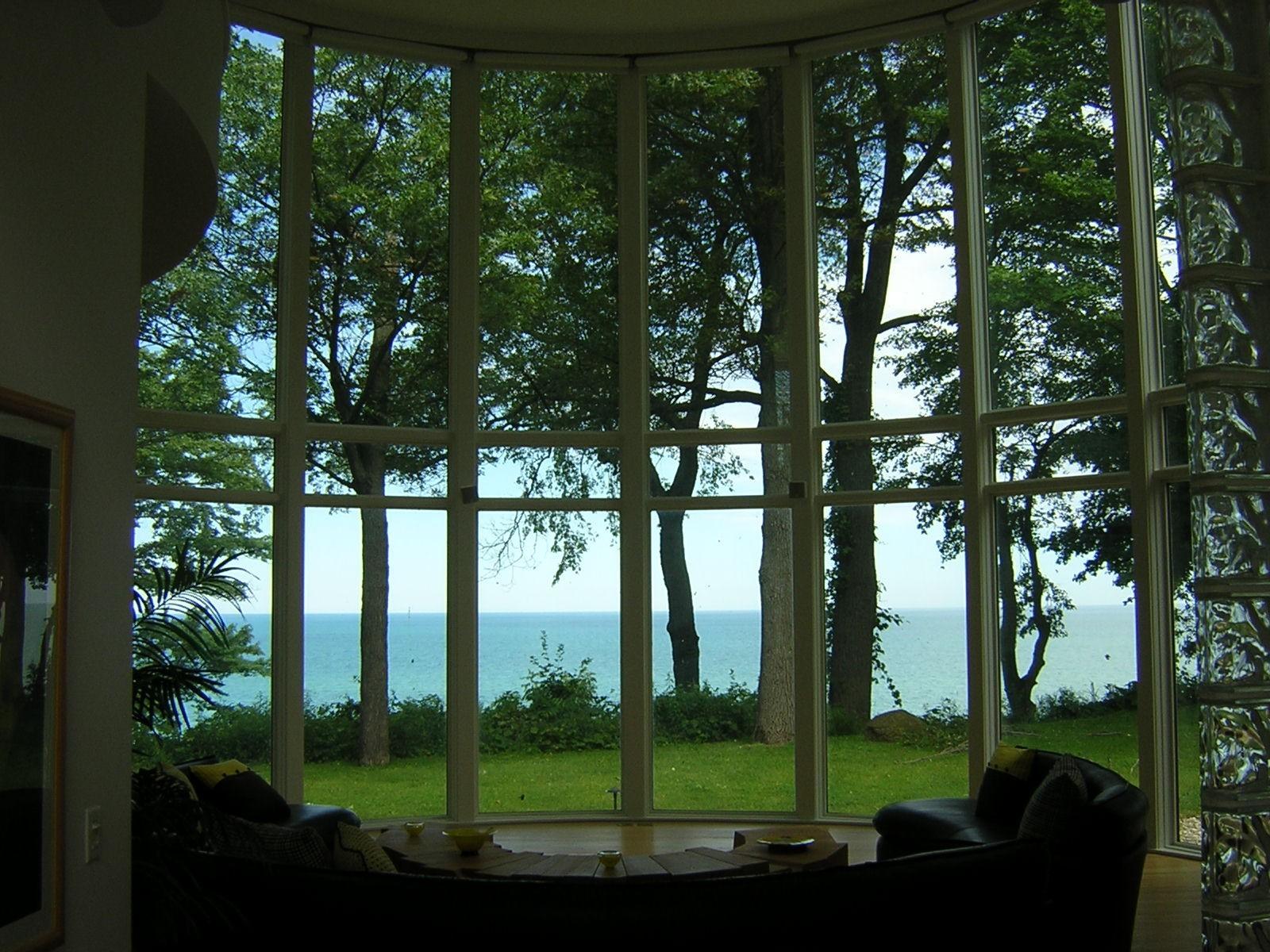 Real Estate Photography - 15930 Lake Ave, Union Pier, MI, 49129 - Location 5