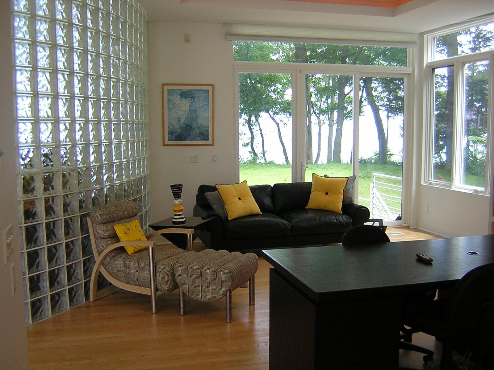 Real Estate Photography - 15930 Lake Ave, Union Pier, MI, 49129 - Location 6
