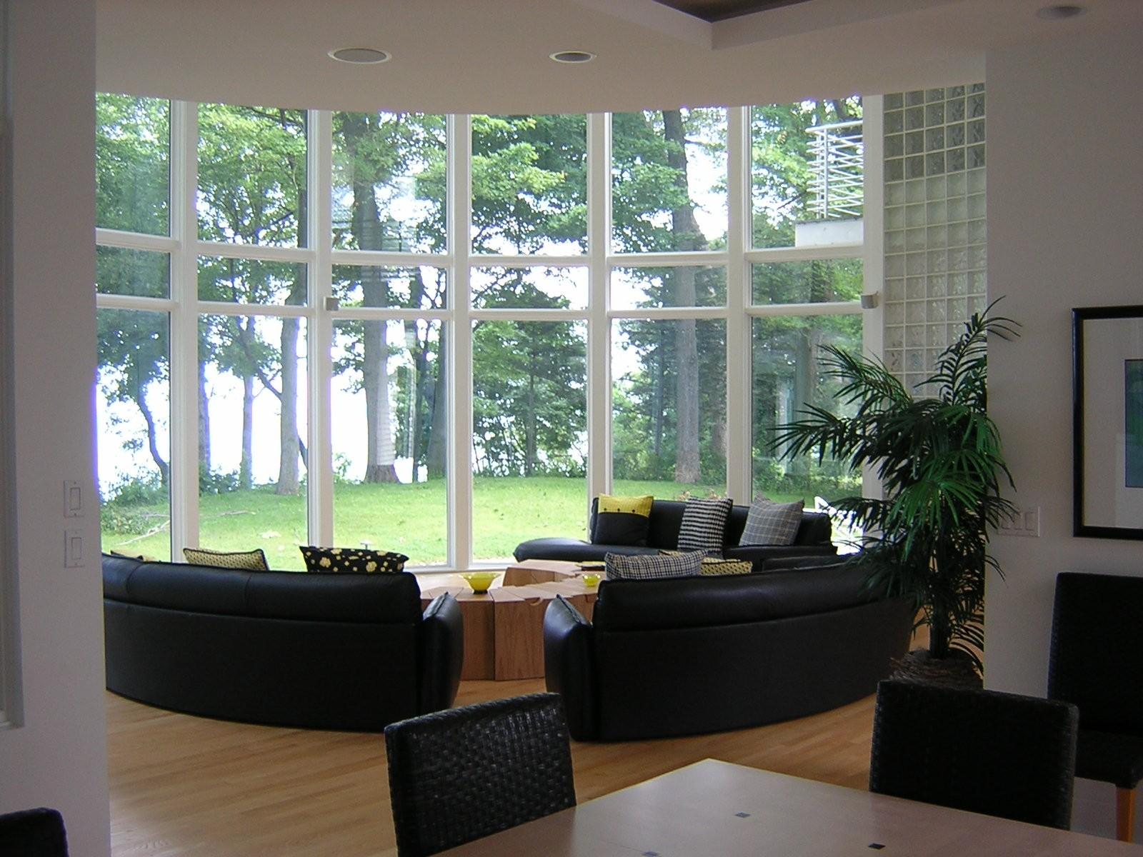 Real Estate Photography - 15930 Lake Ave, Union Pier, MI, 49129 - Location 8