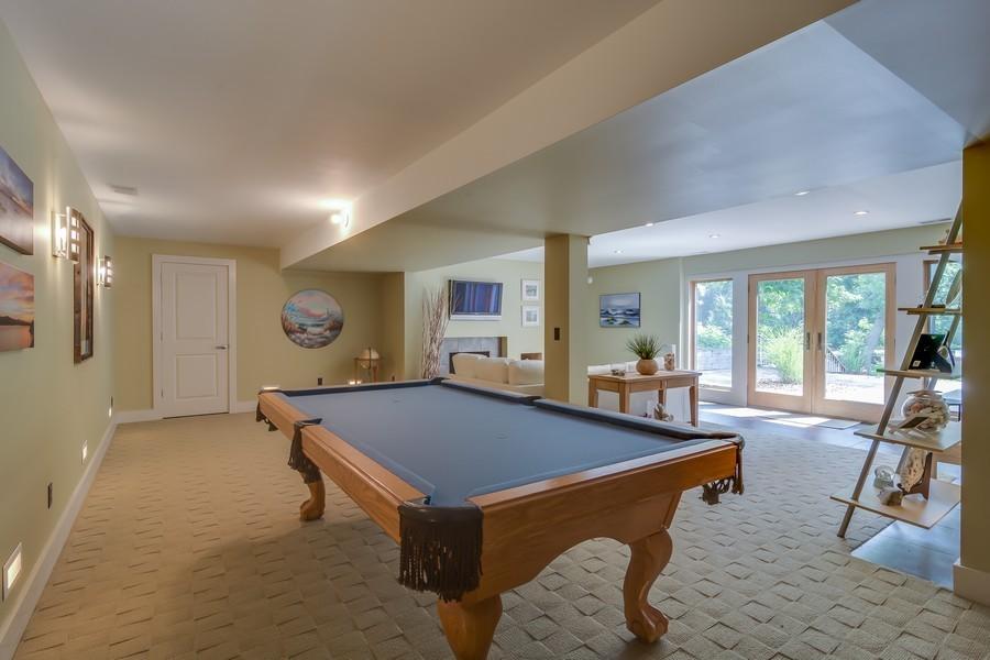 ... Real Estate Photography   5040 Notre Dame Path, Stevensville, MI, 49127    Family ...