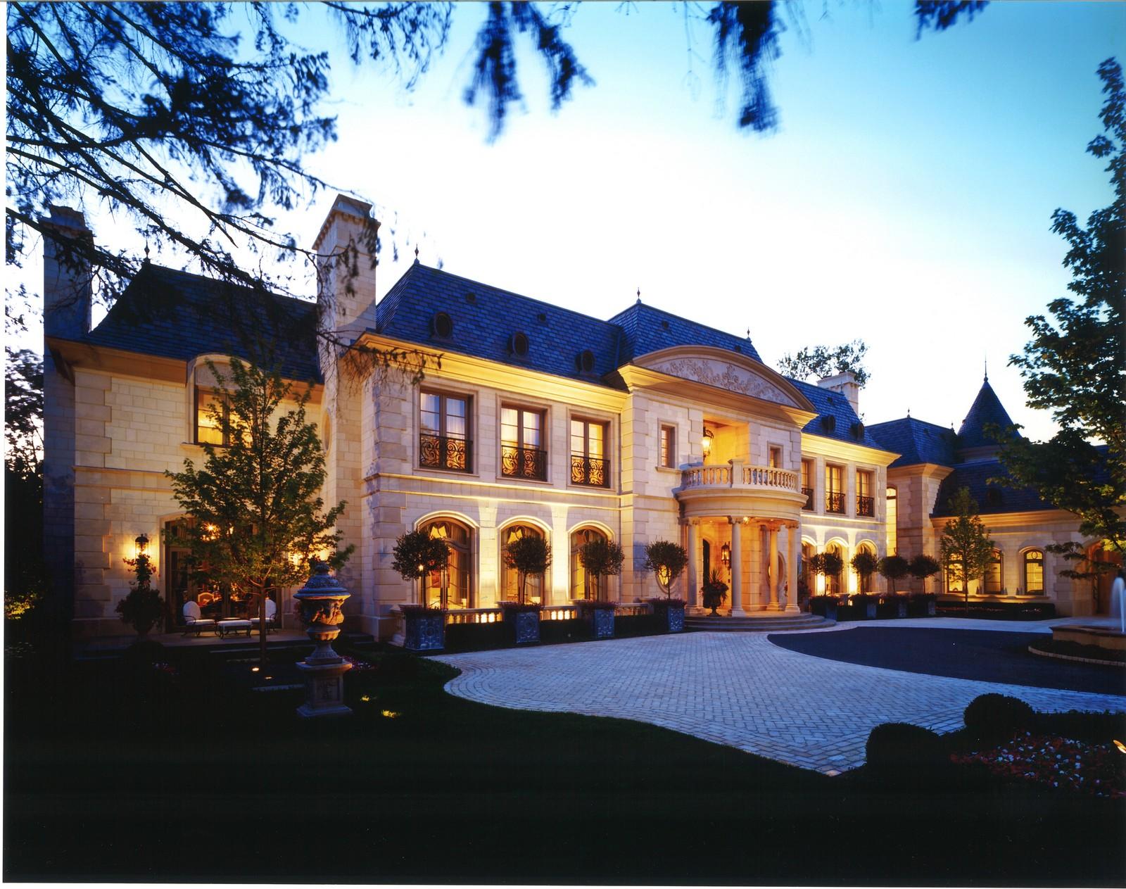 Park Properties Real Estate