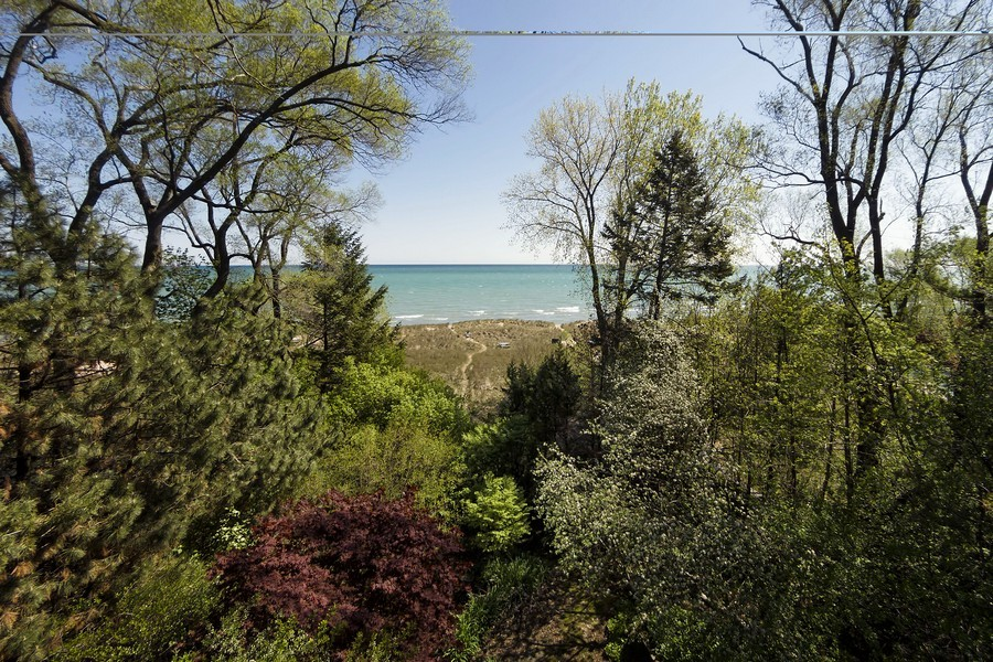 Real Estate Photography - 1160 Michigan, Wilmette, IL, 60091 -