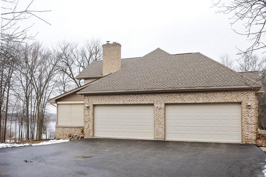 Real Estate Photography - 1071 E Bonner, Wauconda, IL, 60084 -
