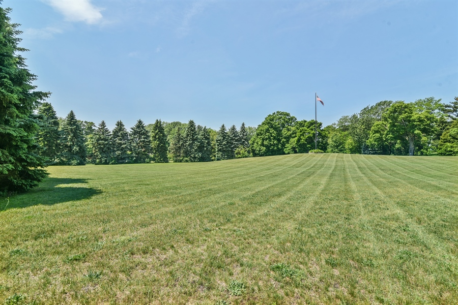 Real Estate Photography - 1744 M63, Benton Harbor, MI, 49022 - View