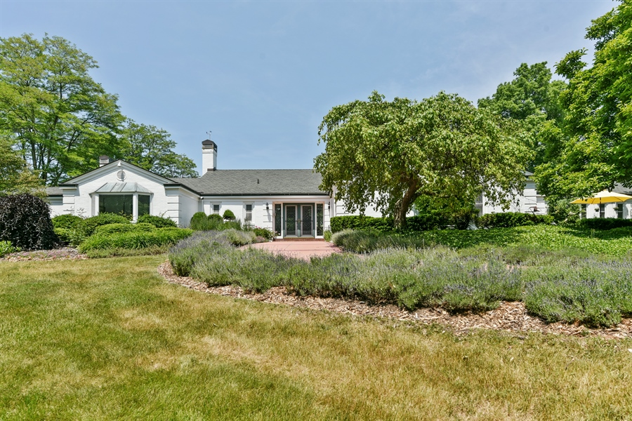Real Estate Photography - 1744 M63, Benton Harbor, MI, 49022 - Front View