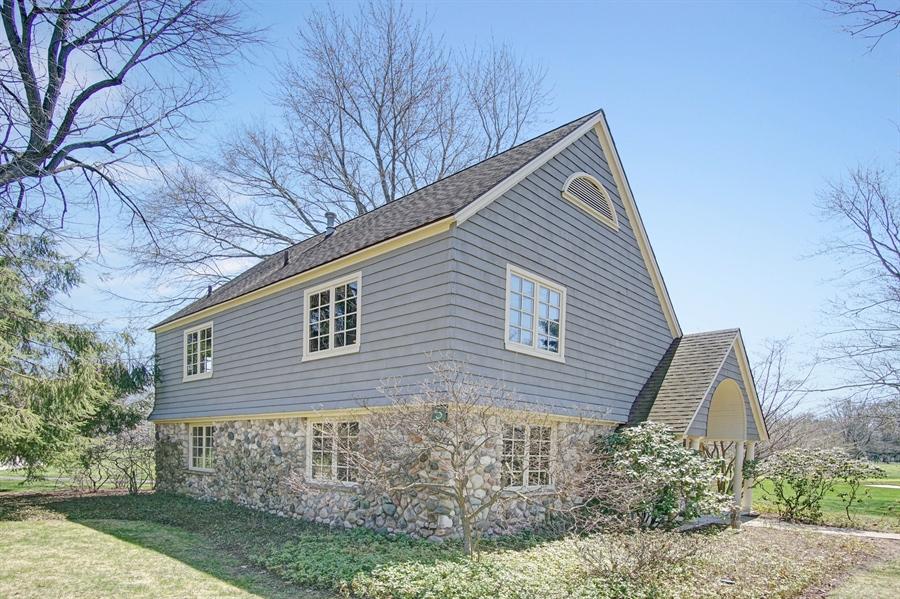 Real Estate Photography - 0 Roslin Rd, 5, Benton Harbor, MI, 49022 -