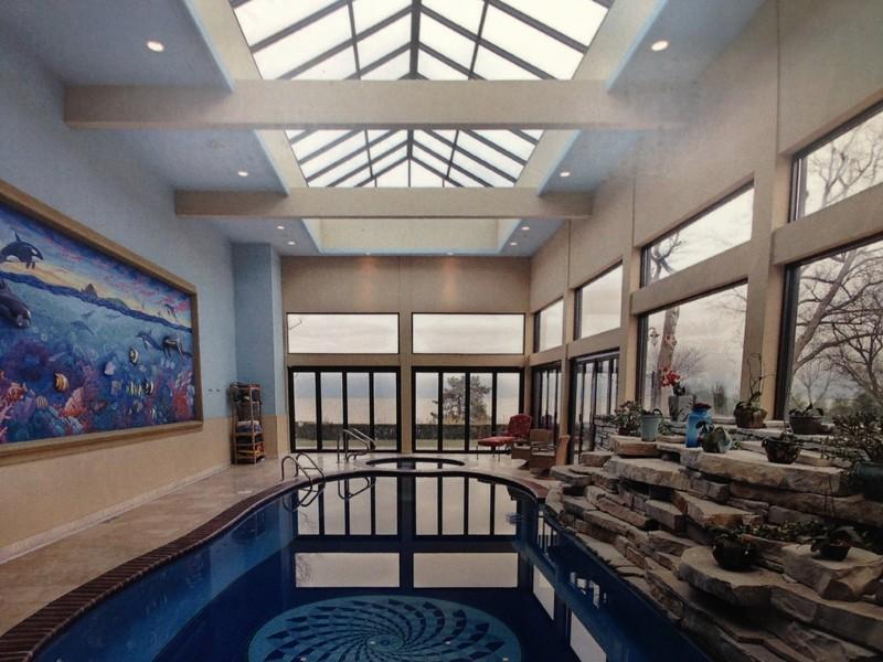 Real Estate Photography - 67 Laurel, Highland Park, IL, 60035 -