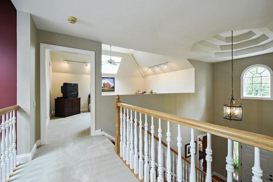 Real Estate Photography - 28367 W Heritage Oaks Rd, Barrington, IL, 60010 -