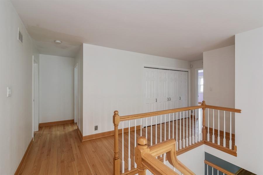 Real Estate Photography - 6902 Lockwood, Skokie, IL, 60077 - 2nd Floor