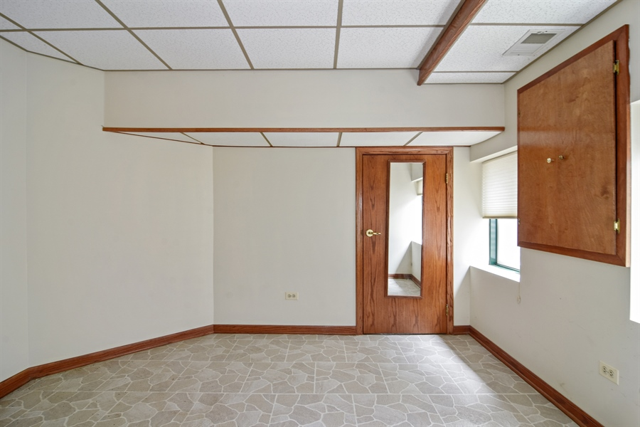 Real Estate Photography - 4509 N Krueger, Long Grove, IL, 60047 - 4th Bedroom