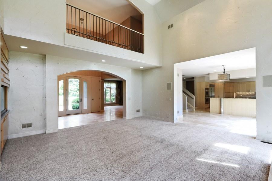 Real Estate Photography - 9 Bannockburn Ct, Bannockburn, IL, 60015 - Location 1
