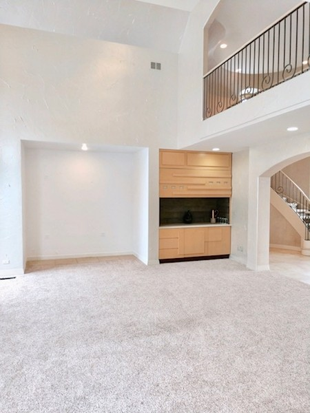 Real Estate Photography - 9 Bannockburn Ct, Bannockburn, IL, 60015 -