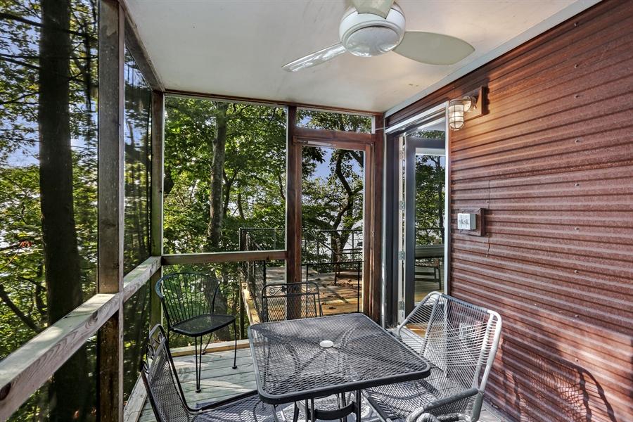 Real Estate Photography - 13726 Suns End, Harbert, MI, 49115 -