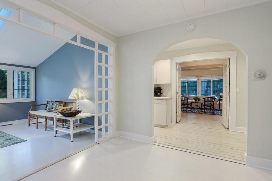 Real Estate Photography - 9850 Nolan Ave, Union Pier, MI, 49129 - Bonus Room