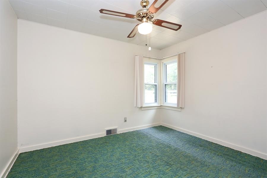 Real Estate Photography - 15206 Lakeside Rd, Lakeside, MI, 49116 - 2nd Bedroom