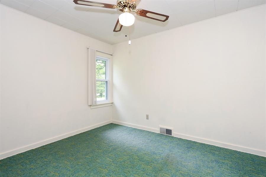 Real Estate Photography - 15206 Lakeside Rd, Lakeside, MI, 49116 - 3rd Bedroom