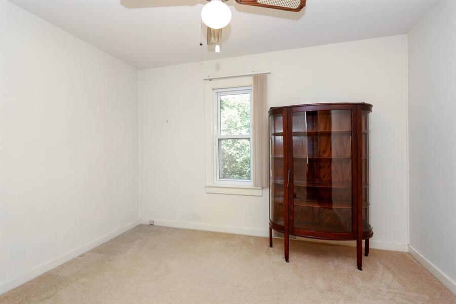 Real Estate Photography - 15206 Lakeside Rd, Lakeside, MI, 49116 - 4th Bedroom