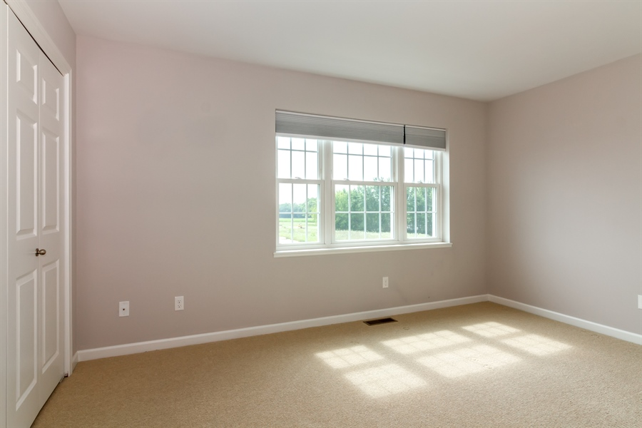 Real Estate Photography - 1150 Park Dr #905, Lake Geneva, WI, 53147 - 4th Bedroom