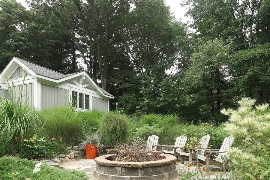 Real Estate Photography - 13724 Minnich, Sawyer, MI, 49125 -