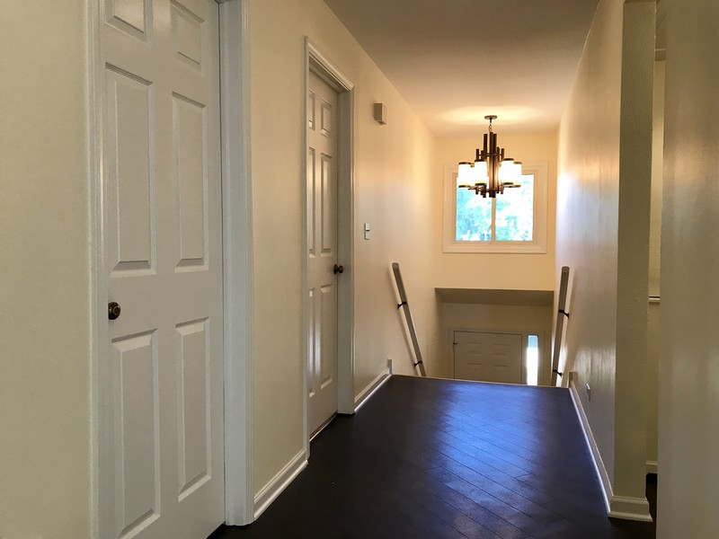 Real Estate Photography - 961 Pinetree Circle S, Buffalo Grove, IL, 60089 -