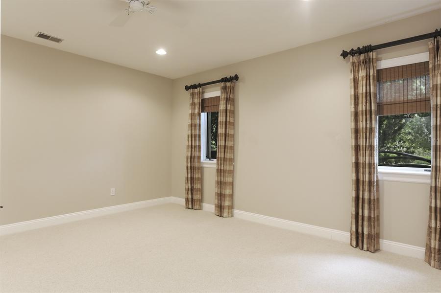 Real Estate Photography - 48013 Ridge Rd, New Buffalo, MI, 49117 - 5th Bedroom