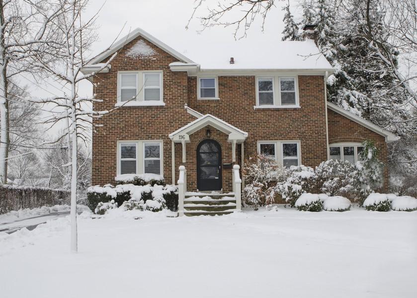 Real Estate Photography - 196 E. St Charles, Elmhurst, IL, 60126 -
