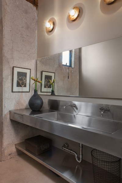 Real Estate Photography - 1684 N Ada St, Chicago, IL, 60642 -