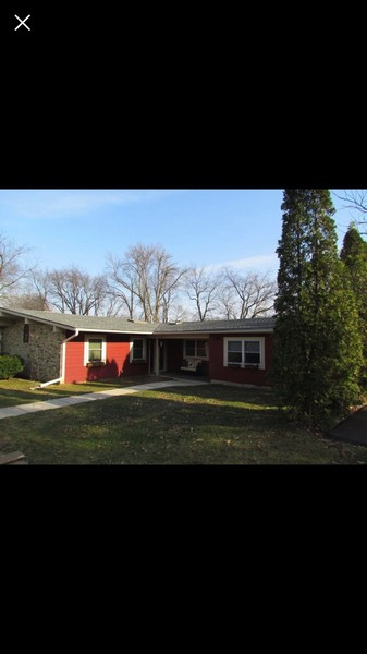 Real Estate Photography - 40105 97th St, Genoa City, WI, 53128 -